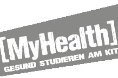 Nächste Sitzung des MyHealth-Arbeitskreises