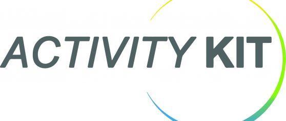 """Projekt """"activity kit"""" – Im Studium Normen für ein gesundes Leben aneignen"""