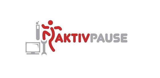 Aktivpause - Bewegung hält fit