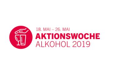 Aktionswoche Alkohol am Karlsruher Institut für Technologie