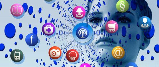 Informationen zu Gesundheit im Internet? Reflektiert verstehen, abwägen und entscheiden